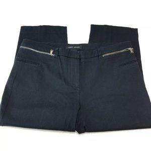 Larry Levine Women's Capri Pants Size 12